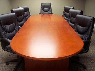 The Widest Selection Amp Best Priced Conference Tables