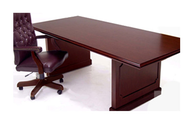 Traditional Conference Tables